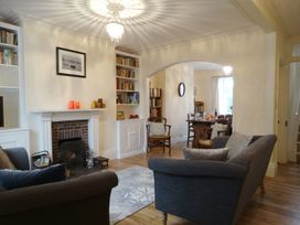 24 Victoria Road - Devon - 976001 - thumbnail photo 2