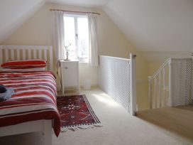 24 Victoria Road - Devon - 976001 - thumbnail photo 17
