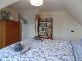 24 Victoria Road - Devon - 976001 - thumbnail photo 20
