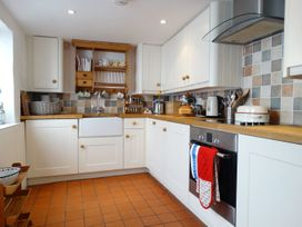 24 Victoria Road - Devon - 976001 - thumbnail photo 8
