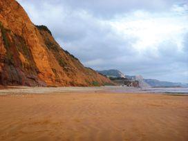 11 The Green - Devon - 976011 - thumbnail photo 29