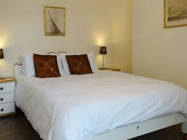 2 Carlton Mews - Devon - 976014 - thumbnail photo 9