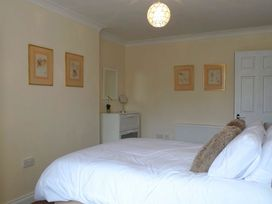 2 Carlton Mews - Devon - 976014 - thumbnail photo 10
