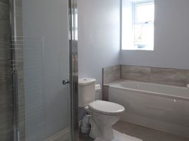 2 Carlton Mews - Devon - 976014 - thumbnail photo 11