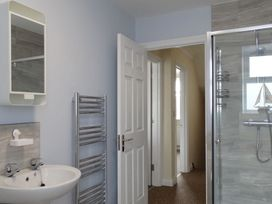 2 Carlton Mews - Devon - 976014 - thumbnail photo 12