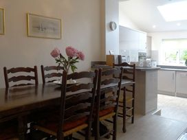 2 Carlton Mews - Devon - 976014 - thumbnail photo 5