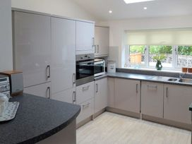 2 Carlton Mews - Devon - 976014 - thumbnail photo 6