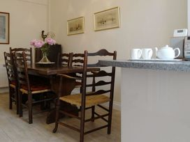 2 Carlton Mews - Devon - 976014 - thumbnail photo 7