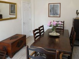2 Carlton Mews - Devon - 976014 - thumbnail photo 8