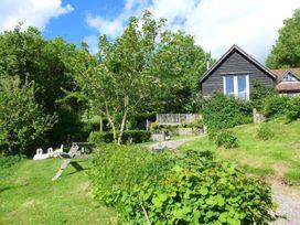 Little Evanses - Devon - 976017 - thumbnail photo 21