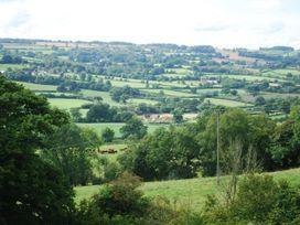 Little Evanses - Devon - 976017 - thumbnail photo 22