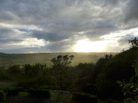 Little Evanses - Devon - 976017 - thumbnail photo 24
