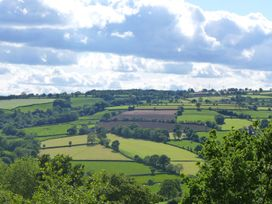 Little Evanses - Devon - 976017 - thumbnail photo 25