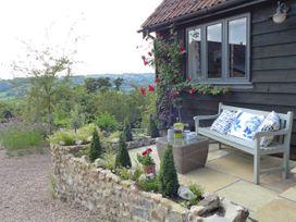 Little Evanses - Devon - 976017 - thumbnail photo 18
