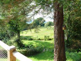 Little Evanses - Devon - 976017 - thumbnail photo 19