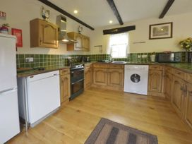 Lower Wadden Farmhouse and Annexe - Devon - 976018 - thumbnail photo 18