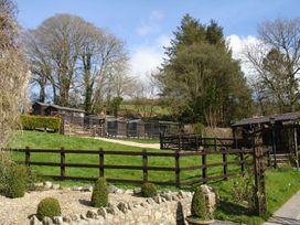 Lower Wadden Farmhouse and Annexe - Devon - 976018 - thumbnail photo 23