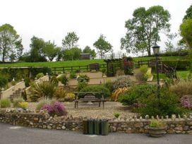 Lower Wadden Farmhouse and Annexe - Devon - 976018 - thumbnail photo 24