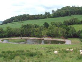 Lower Wadden Farmhouse and Annexe - Devon - 976018 - thumbnail photo 29