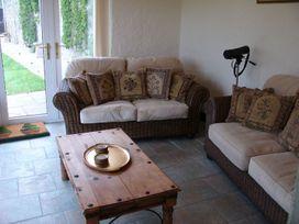 Lower Wadden Farmhouse and Annexe - Devon - 976018 - thumbnail photo 6