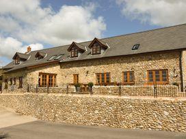 The Barn - Devon - 976019 - thumbnail photo 2