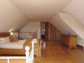 Hiscox Cottage - Devon - 976020 - thumbnail photo 16