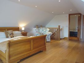 Hiscox Cottage - Devon - 976020 - thumbnail photo 17
