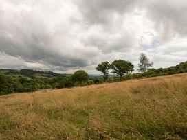 Boycombe Barn - Devon - 976029 - thumbnail photo 19