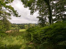 Boycombe Barn - Devon - 976029 - thumbnail photo 20
