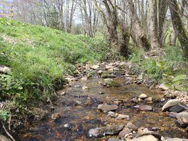 Boycombe Barn - Devon - 976029 - thumbnail photo 21