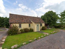 Boycombe Barn - Devon - 976029 - thumbnail photo 1