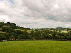 Boycombe Barn - Devon - 976029 - thumbnail photo 22