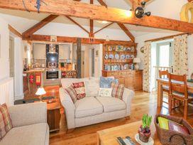 Boycombe Barn - Devon - 976029 - thumbnail photo 5
