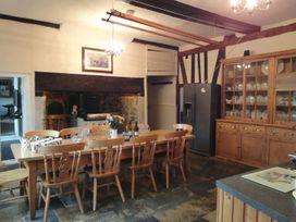 Hornshayne Farmhouse - Devon - 976031 - thumbnail photo 10