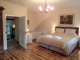 Hornshayne Farmhouse - Devon - 976031 - thumbnail photo 13