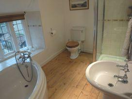 Hornshayne Farmhouse - Devon - 976031 - thumbnail photo 15