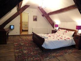 Hornshayne Farmhouse - Devon - 976031 - thumbnail photo 16