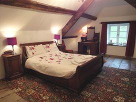 Hornshayne Farmhouse - Devon - 976031 - thumbnail photo 17