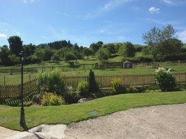 Hornshayne Farmhouse - Devon - 976031 - thumbnail photo 19