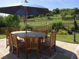 Hornshayne Farmhouse - Devon - 976031 - thumbnail photo 20