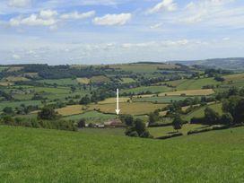 Hornshayne Farmhouse - Devon - 976031 - thumbnail photo 3