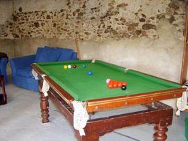 Hornshayne Farmhouse - Devon - 976031 - thumbnail photo 23
