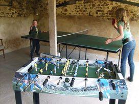 Hornshayne Farmhouse - Devon - 976031 - thumbnail photo 24