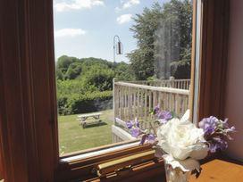 1 Shippen Cottages - Devon - 976033 - thumbnail photo 10
