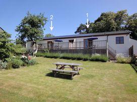1 Shippen Cottages - Devon - 976033 - thumbnail photo 11