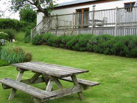 1 Shippen Cottages - Devon - 976033 - thumbnail photo 18
