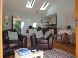 1 Shippen Cottages - Devon - 976033 - thumbnail photo 2
