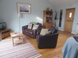 1 Shippen Cottages - Devon - 976033 - thumbnail photo 3