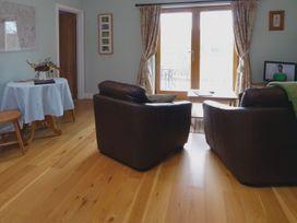 1 Shippen Cottages - Devon - 976033 - thumbnail photo 4