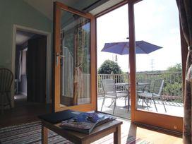 1 Shippen Cottages - Devon - 976033 - thumbnail photo 5
